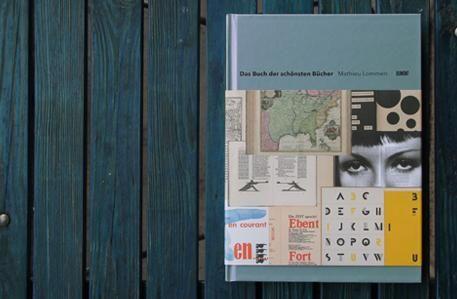 Das Buch der schönsten Bücher | Typographische Gesellschaft München