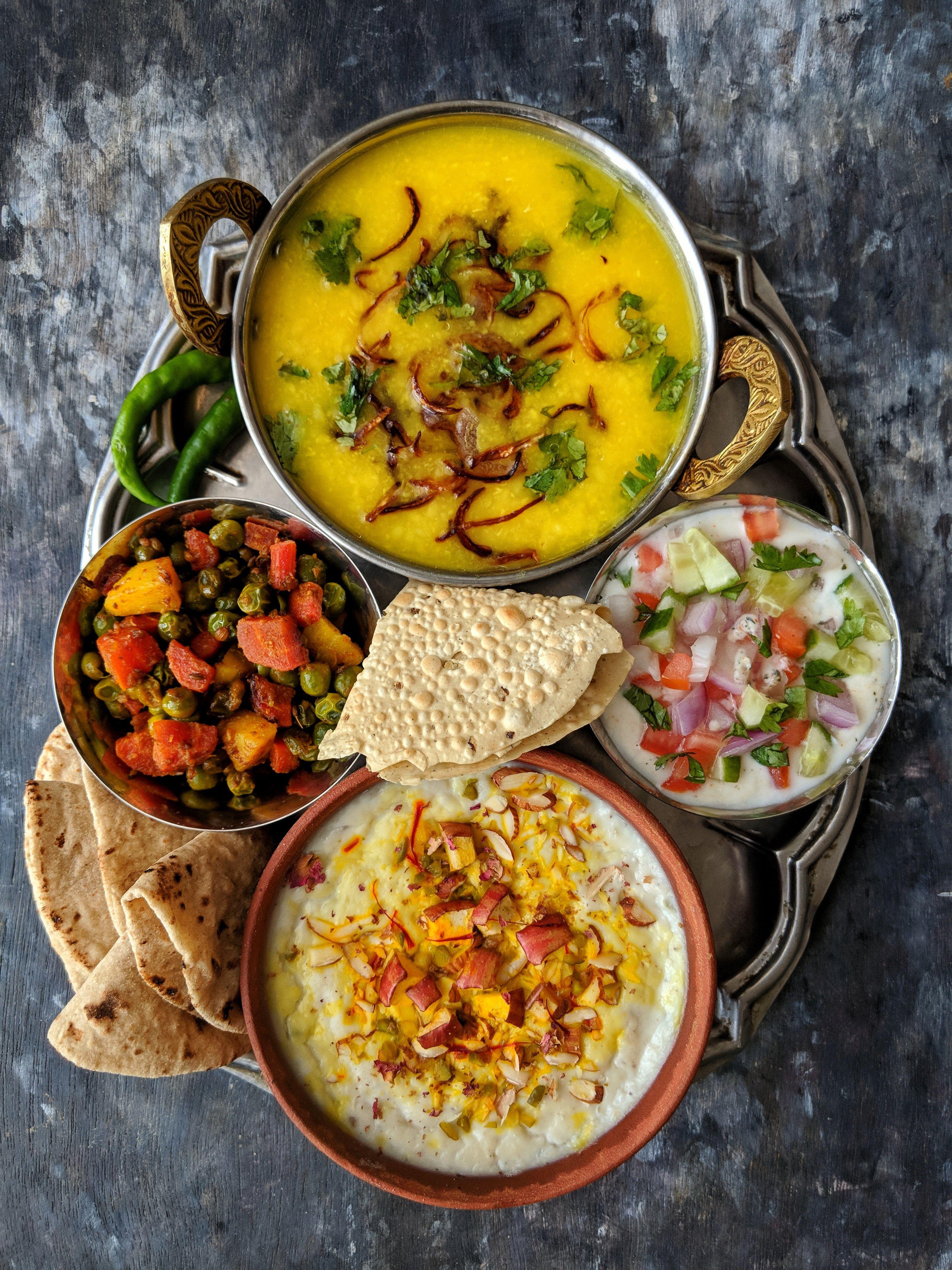 Arhar dal fry recipe toor dal fun food frolic recipe