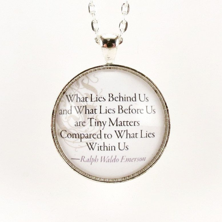 IT WOULD BE A PRIVILEGE John Green Literary Book Quote Pendant Necklace Jewelry