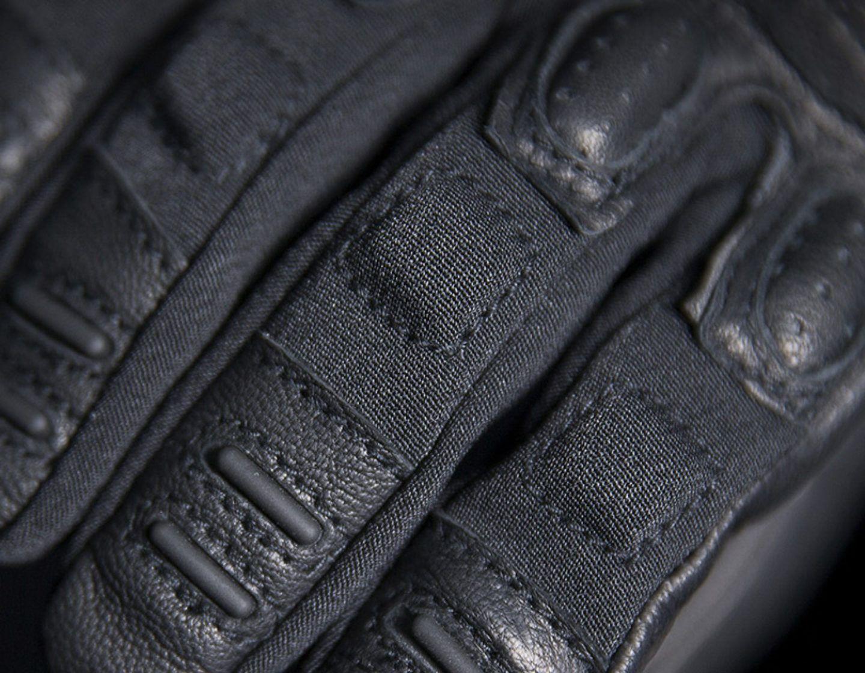 Pin on Gloves