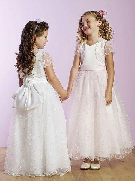 flower girl dresses flower girl dresses vintage flower girl dresses vintage lace