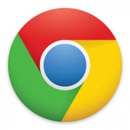 Download Google Chrome Latest version for windows  Free