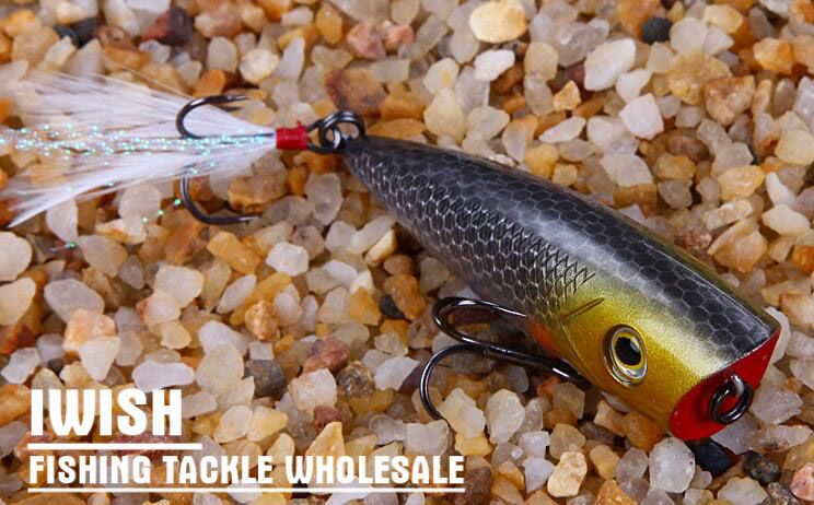 fishing, fishing lures and discount fishing tackle on pinterest, Reel Combo