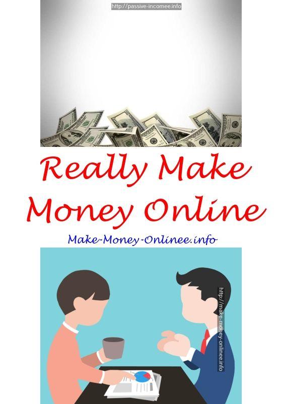 best way to get money online - creative marketing agency.extra cash for  teens start