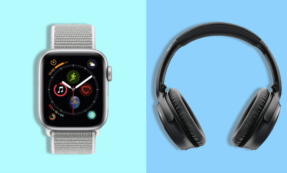 The 60 MustHave Tech Gifts On Every Gadget Geeks Wishlist