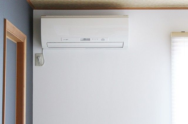 電気代を節約夏本番前にやっておきたい基本のエアコン掃除