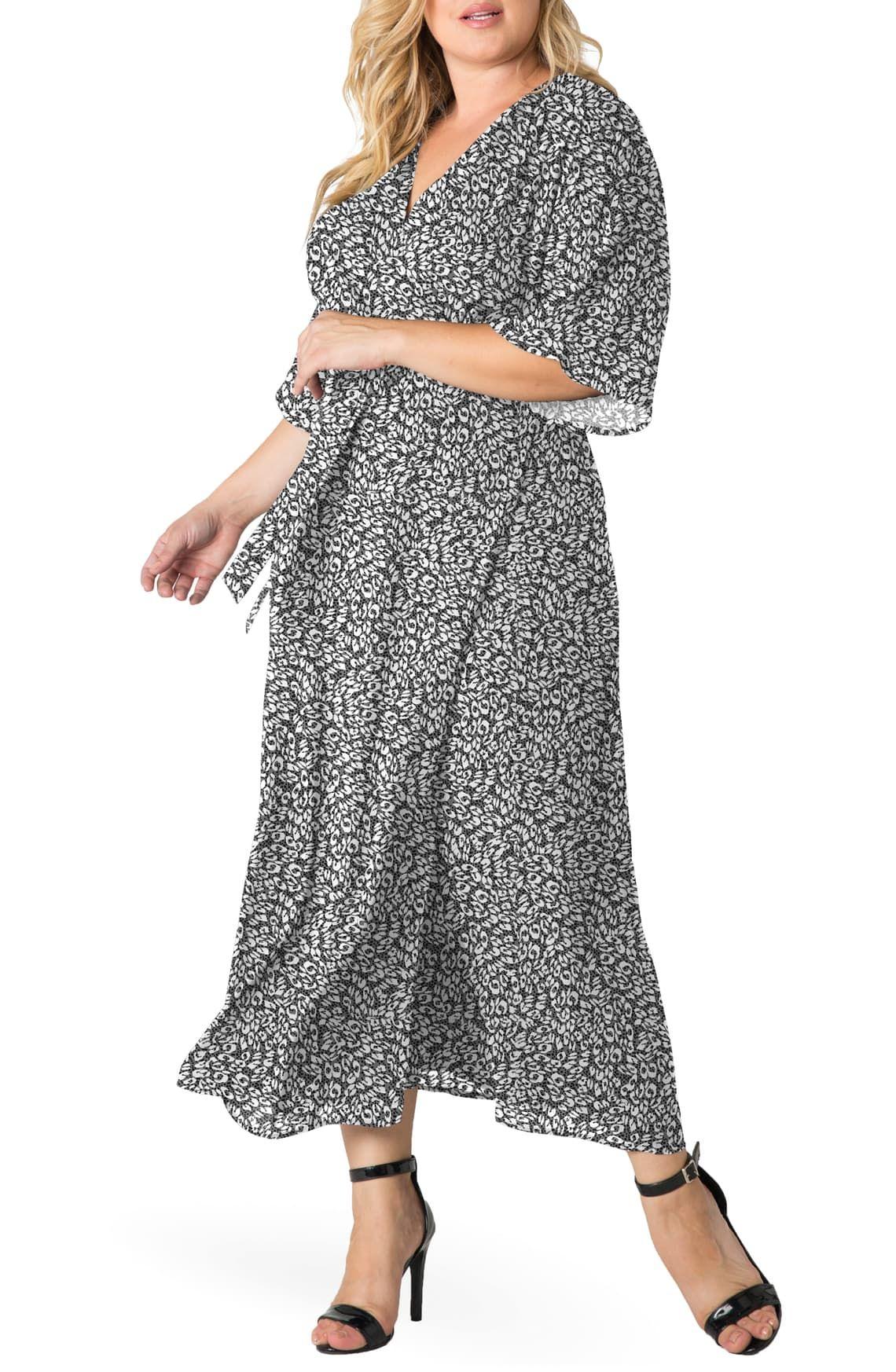 Standards Practices Short Sleeve Wrap Maxi Dress Plus Size Nordstrom Maxi Wrap Dress Maxi Dress Plus Size Maxi Dresses [ 1746 x 1140 Pixel ]