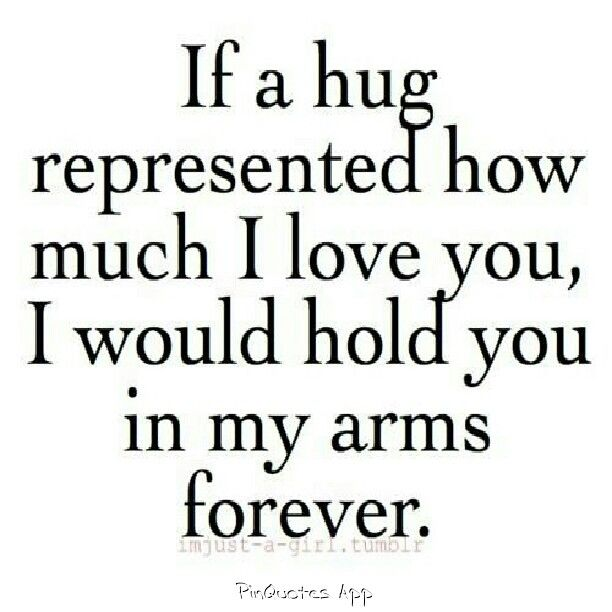 Pin By Oscar Ingalls On Family Friends Quotes For Your Girlfriend Love Quotes For Girlfriend Sweet Love Quotes