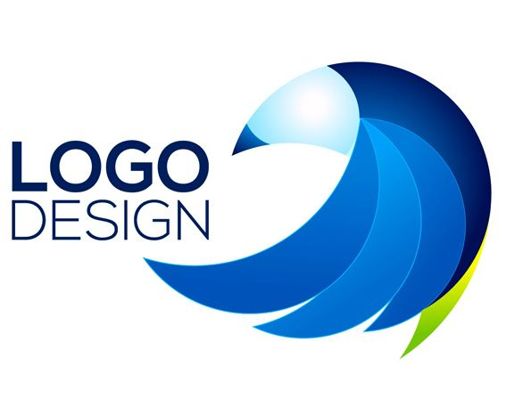 تصميم شعارات مصمم شعار مصمم شعارات مصمم شعارات محترف مصمم علامات تجارية مصمم لوجو مصمم لوجوهات Modern Logo Design Graphic Design Services Cool Logo