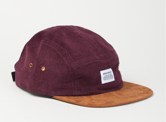 c3bcfb5b3b4 Norse Projects - keps
