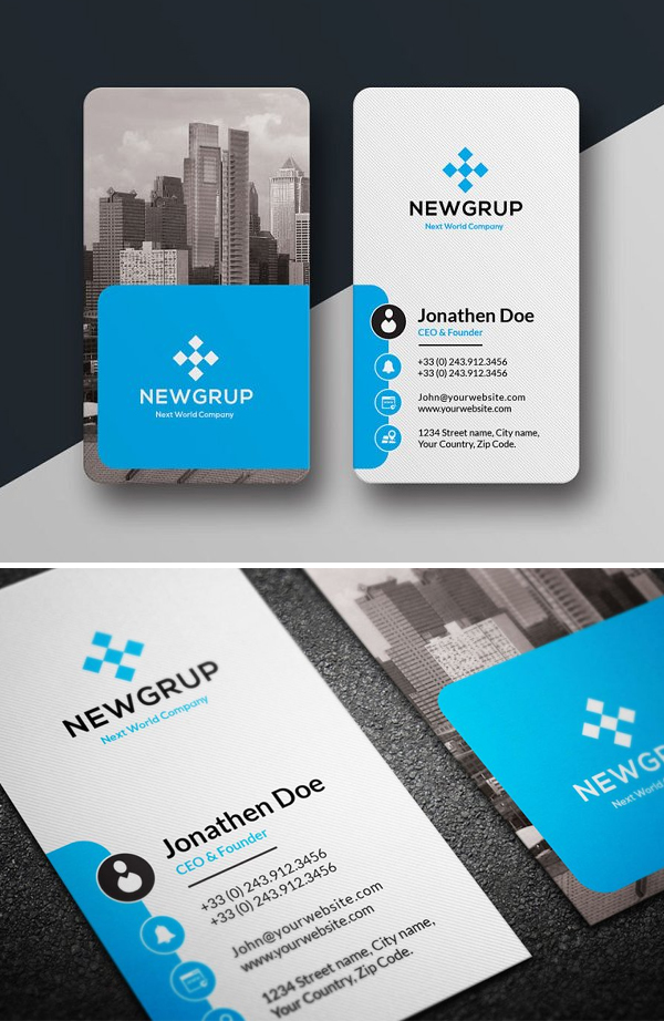 Elegant Real Estate Business Card Cheap Business Cards Printing Business Cards Digital Business Card