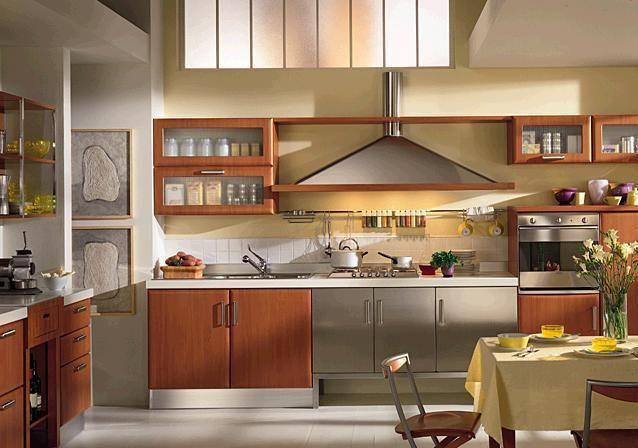 Island Kitchen Basically Shaped Kitchen Modular Kitchen Design Home  Conceptor Small Modular Kitchen Decor