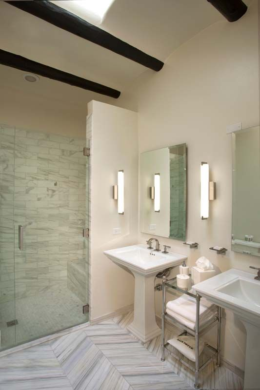 Bathroom Remodeling Scottsdale | Pin By Impact Remodeling On Scottsdale Arizona Bathroom Remodeling