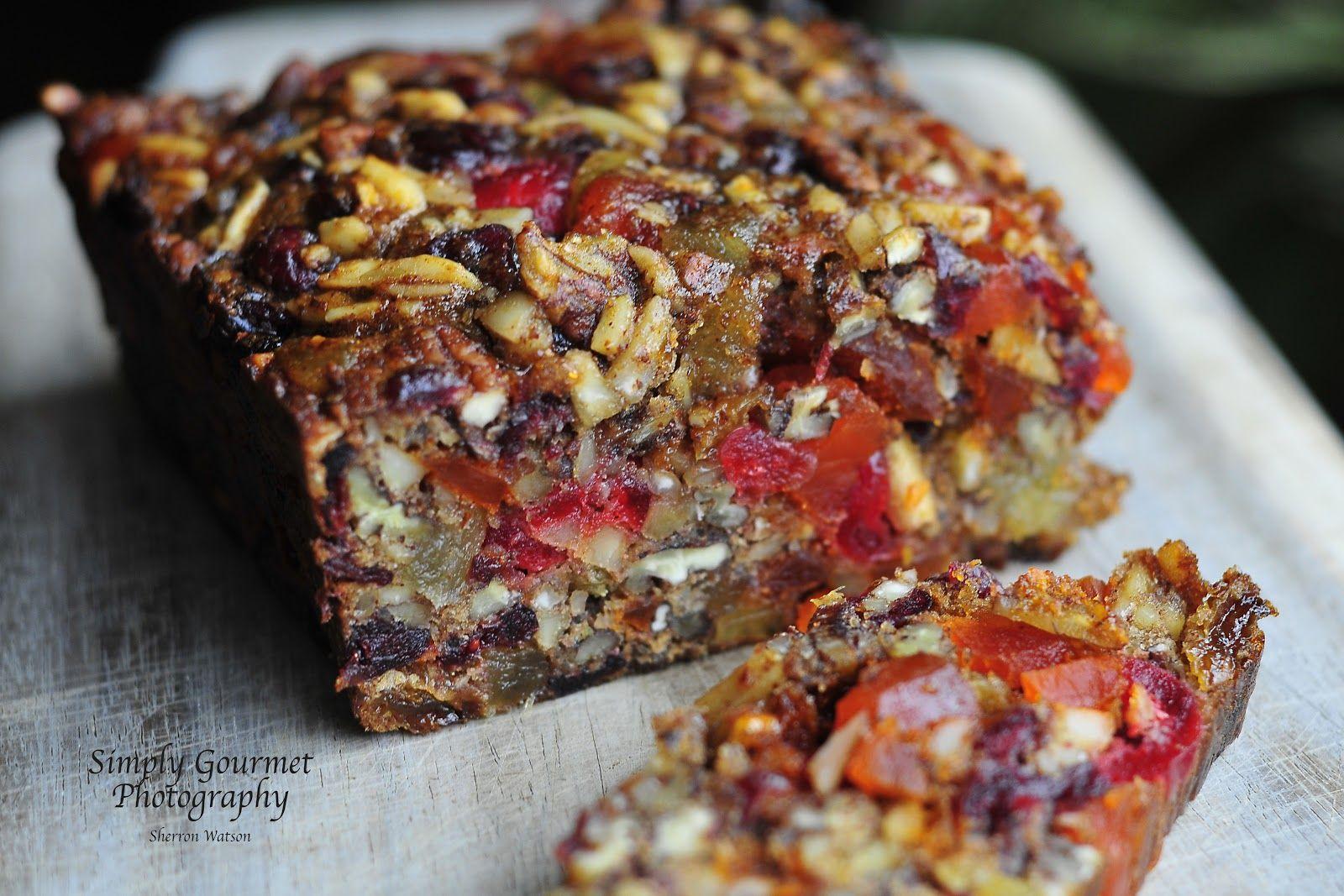 Boozy Fruit Cake Twelveloaves Fruit Cake Christmas Fruit Cake Recipe Christmas Fruit Cake