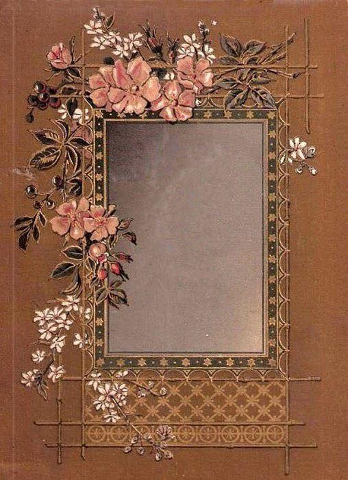 Galleryru Фото 38 Старые открытки и другое pskov