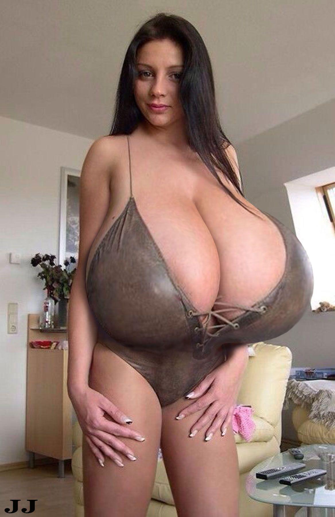so big tits