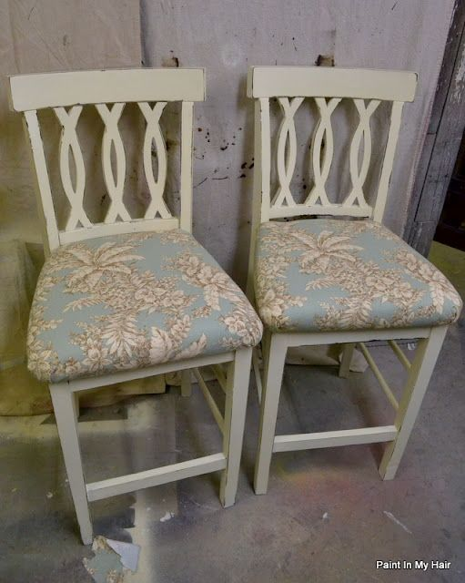 upholstering chairs w non removable seats diy o2n how to in 2019 rh pinterest com