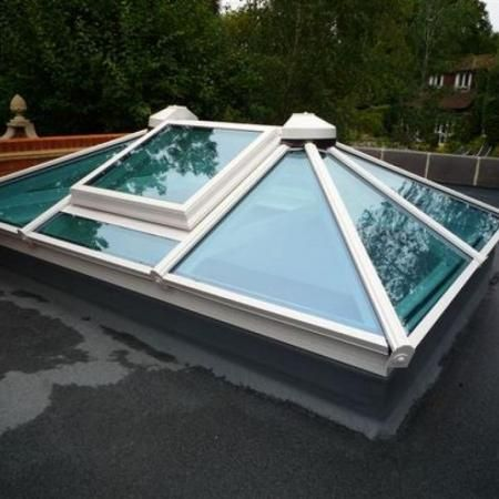 P&P Glass offers the widest choice of Contemporary and Traditional windows, doors, bi-folds and roof lanterns within Surrey/Sussex and SW area. Contact us enquiries@ppglass... or www.ppglass.co.uk