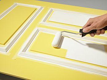 innenraumt ren versch nern selber machen heimwerkermagazin handwerken raum t ren und. Black Bedroom Furniture Sets. Home Design Ideas