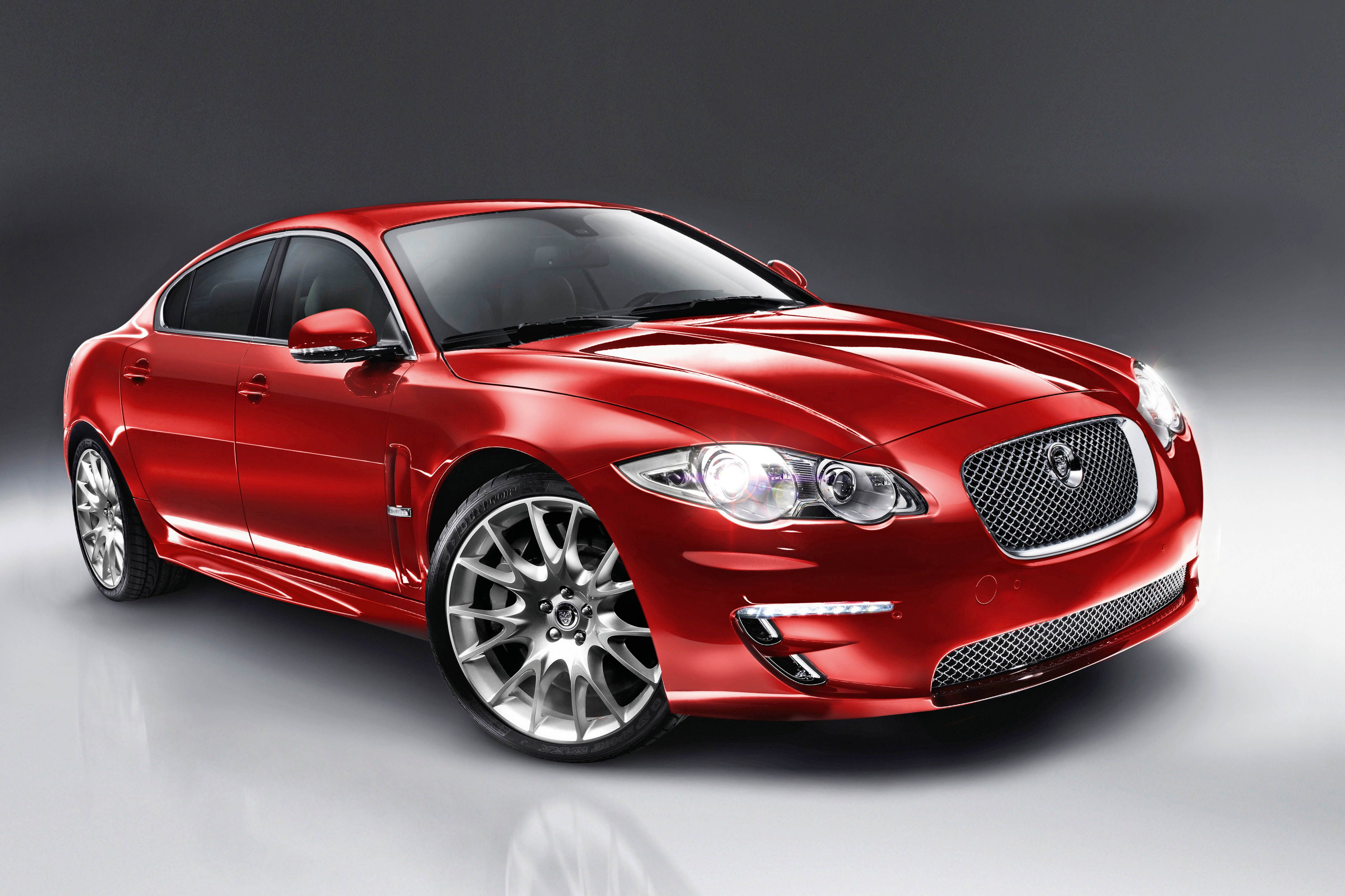 This might have to be my next car Love the Jaguar brand sleek
