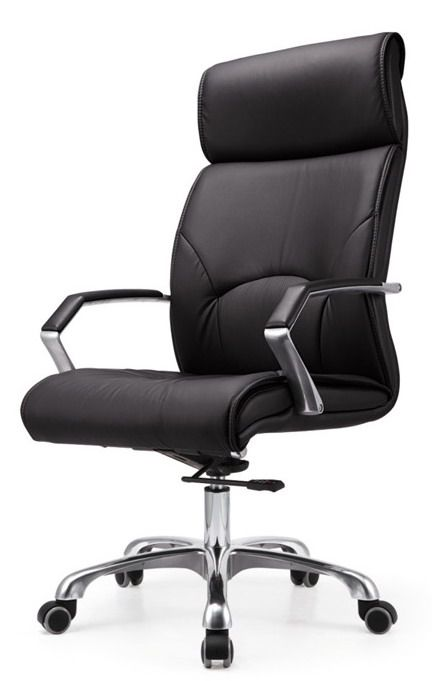 Benefits Of Purchaing Office Chairs Online Office Chairs Online