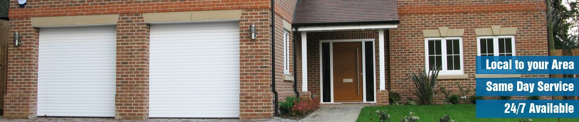 Queens Garage Door Provides The Most Comprehensive Garage Door