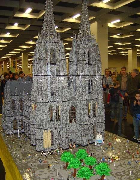 Lego Kunstwerk Google Zoeken Kunstwerk Lego Kunst
