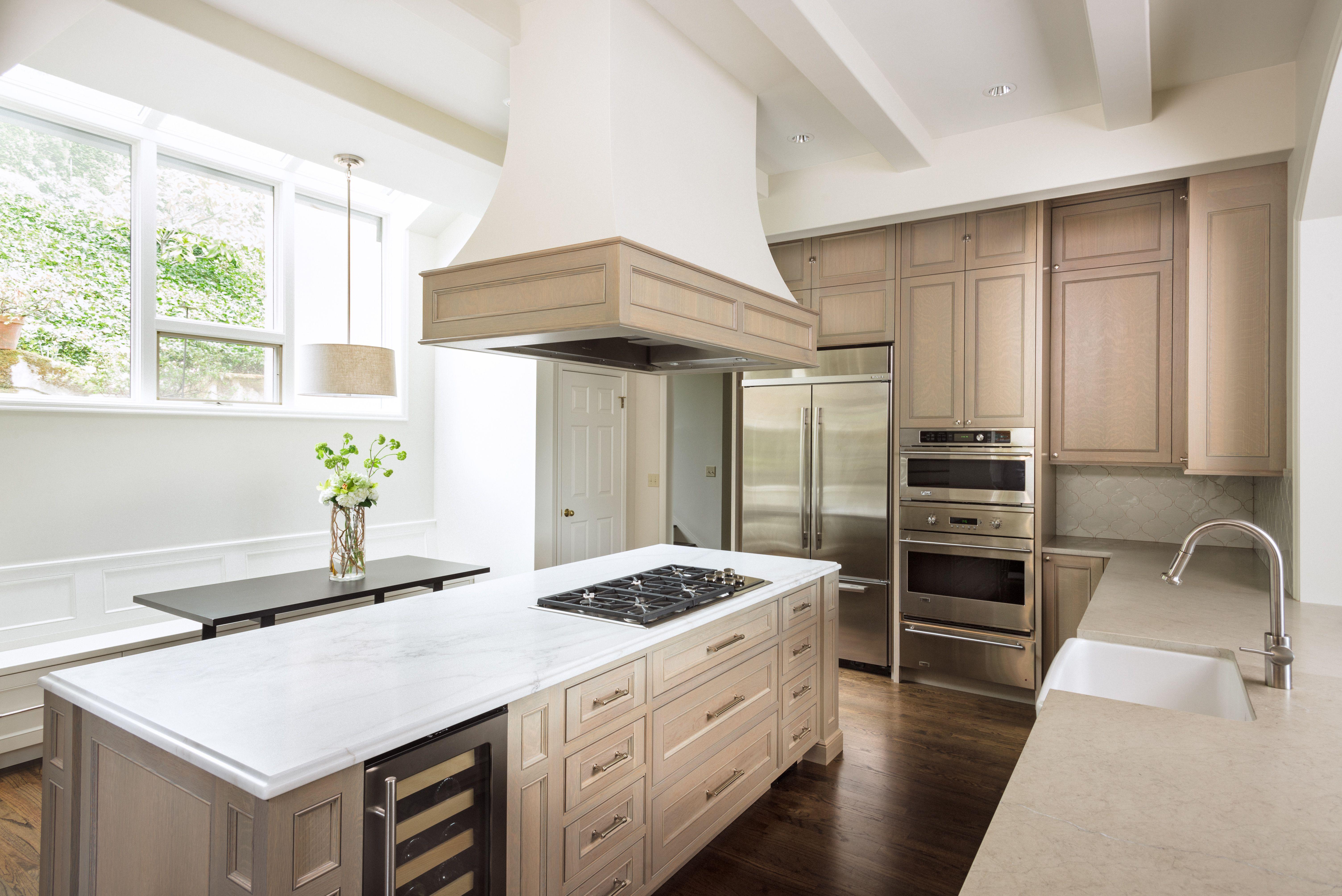 Pin By Ripple Design Studio On Kirkland Home Remodel Home Remodeling Kitchen Remodel Remodel