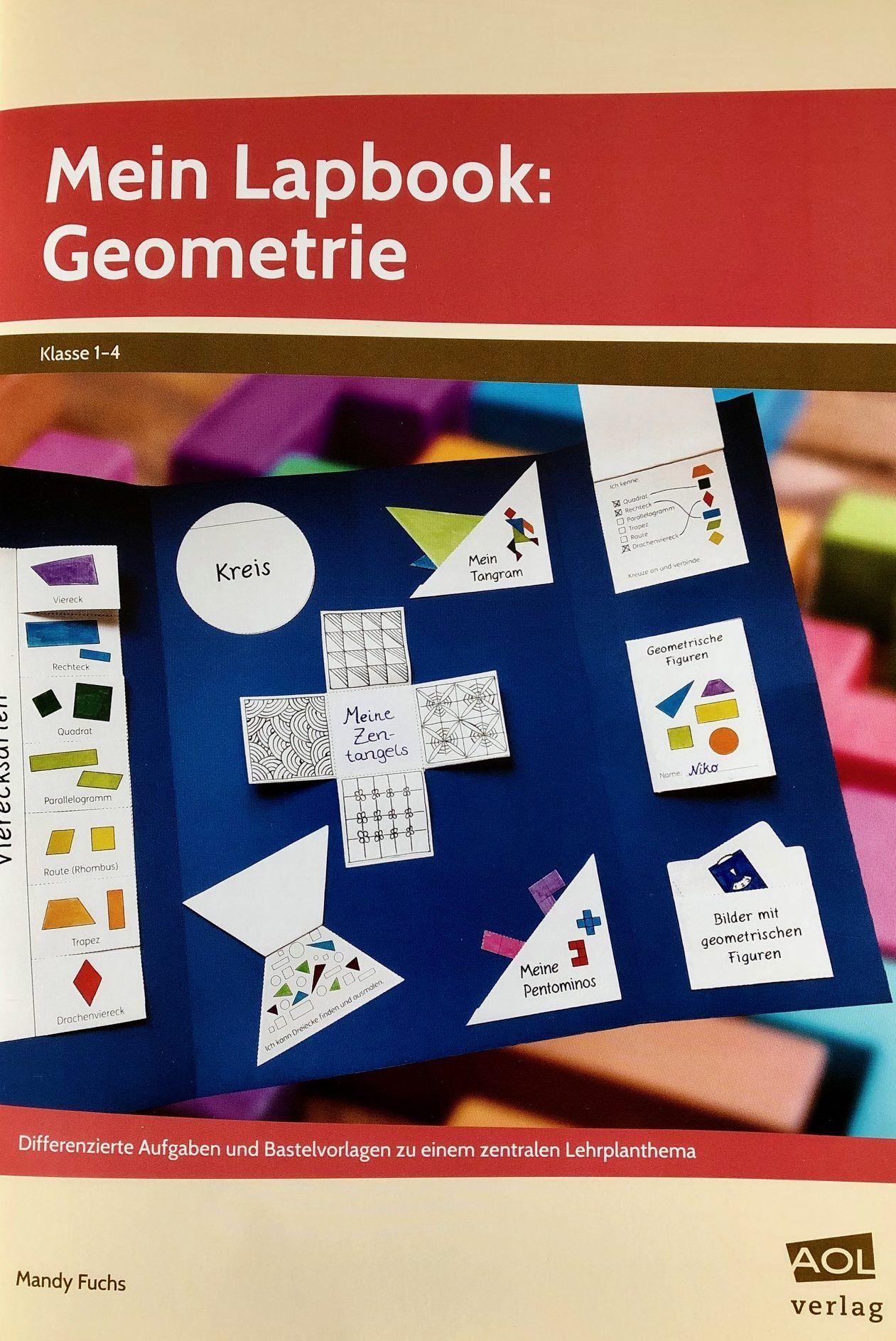 Nachhilfe Zu Hause Ohne Stress Und Schulbuchaufgaben Dr Mandy Fuchs Matheunterricht Mathematik Mathe
