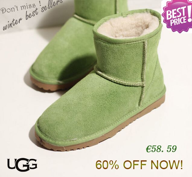 a4cd6e7c221 Snow boots outlet only $39 for Christmas gift,Press picture link get ...