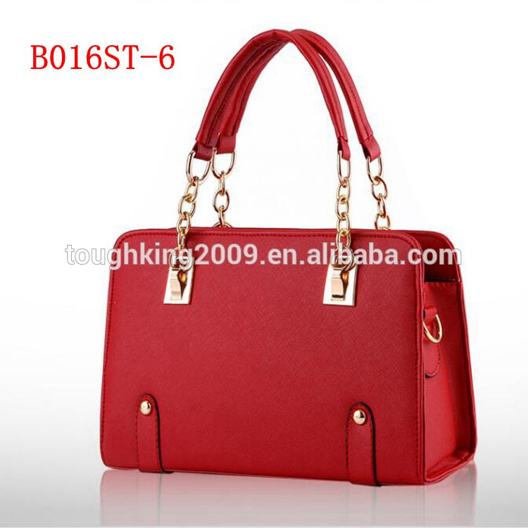 f0c80661aa3e alibaba online shopping fashon office ladies pu leather bags handbag ...