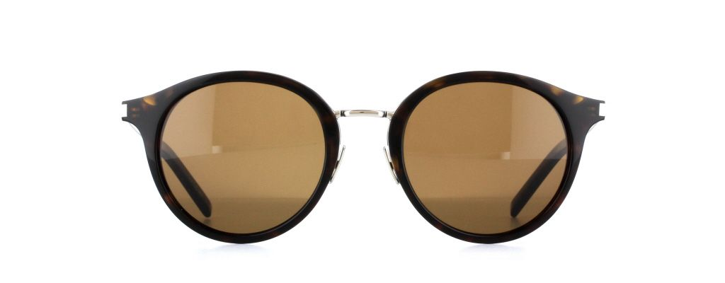 296dc0c29e52 Sl 57 004 | Saint Laurent Eye wear | Saint laurent, Saints, Eyewear