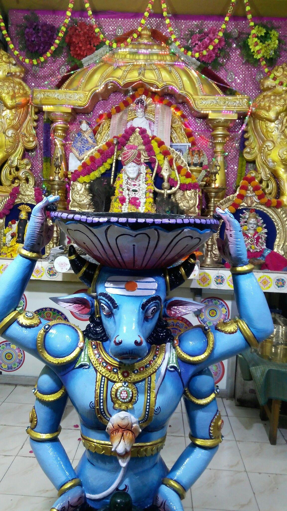 Pin By Rudra Sai On Shirdi Sai Baba Sai Baba Rudra Fair Grounds