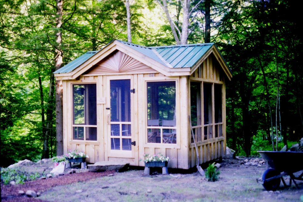 Garden Sheds Florida simple garden sheds florida porch lawn and shed t throughout