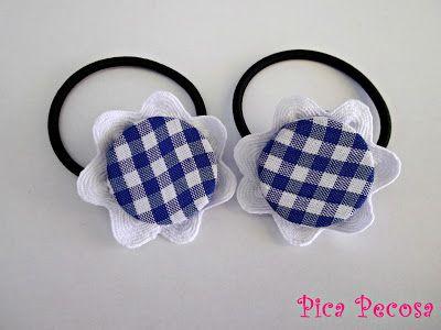 Pin En Crafts Made By Pica Pecosa Manualidades Hechas Por Pica Pecosa