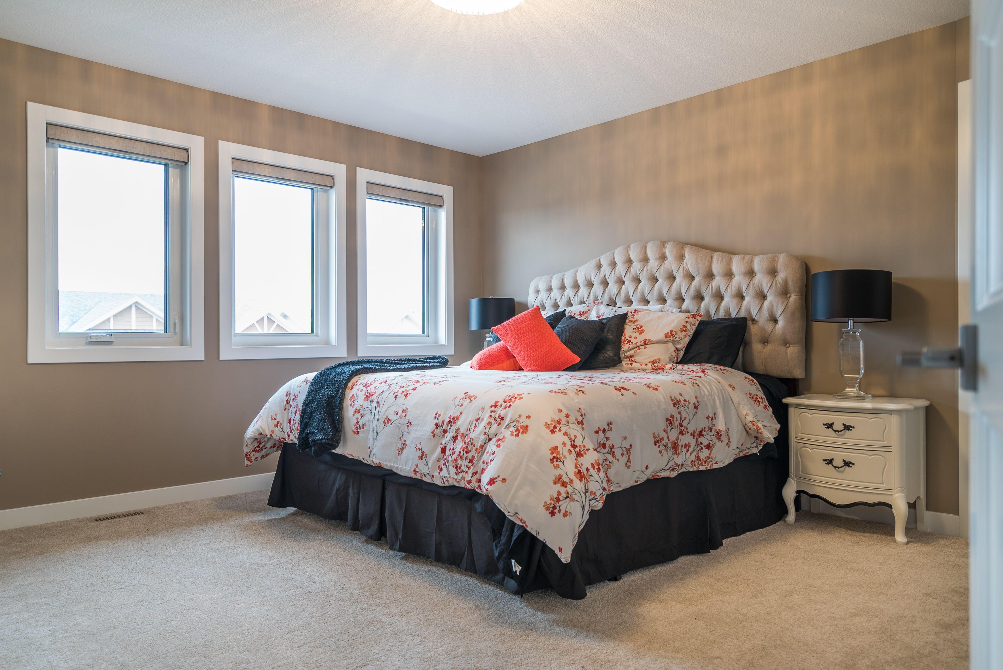 Master bedroom suite decor  Master bedroom modern victorian decor  Bedrooms  Pinterest
