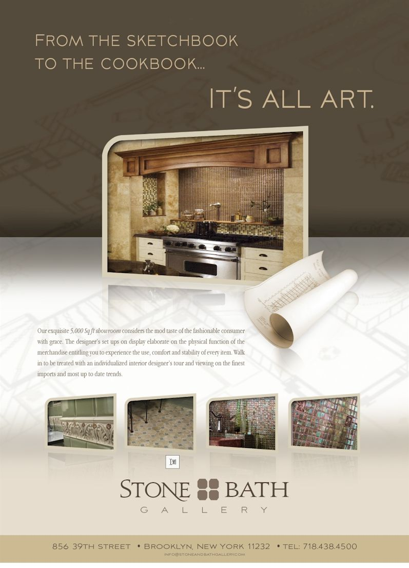 Bathroom Showrooms Brooklyn check out our products at: stone and bath gallery 856 39th st