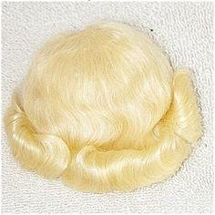 Tips For Cleaning Mohair Doll Wigs Doll Hair Repair Doll Wigs Fix Doll Hair
