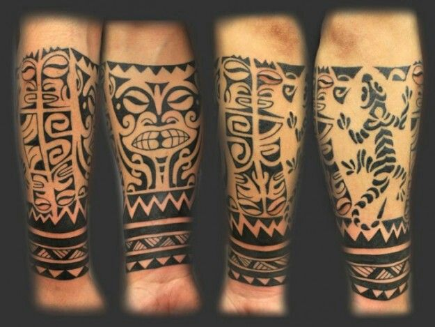 maori arm maori pinterest ideen. Black Bedroom Furniture Sets. Home Design Ideas