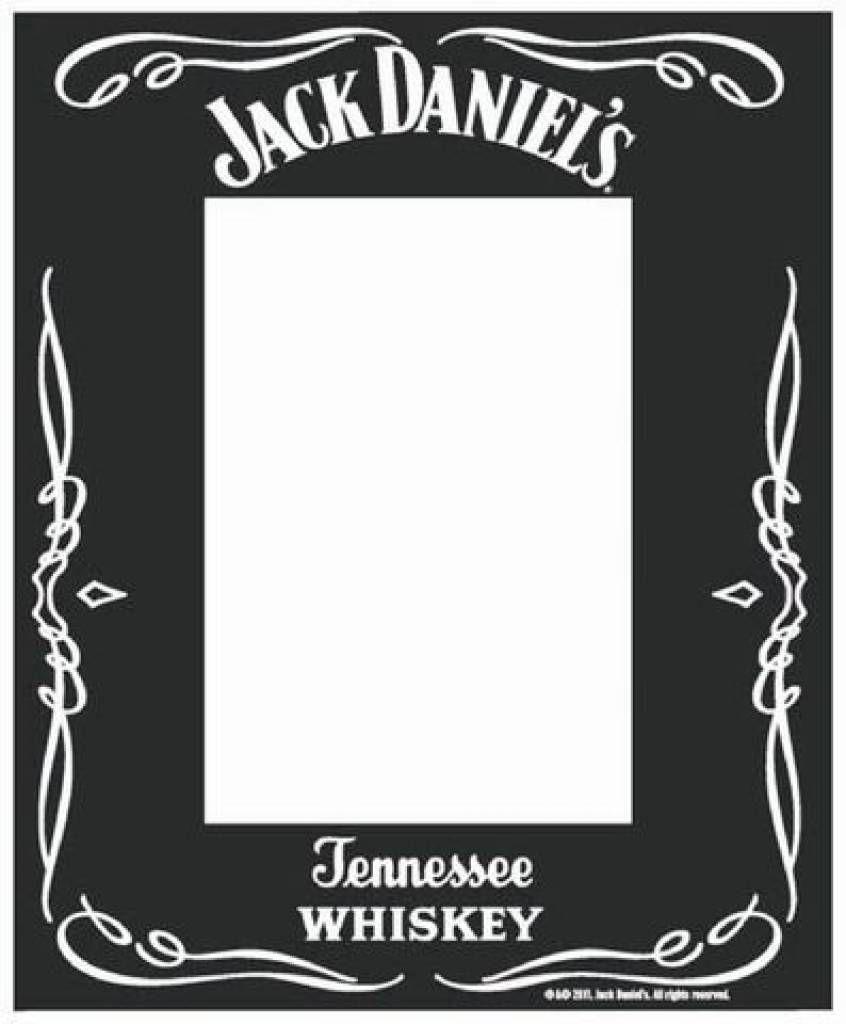 printed-mirrored-photo-frame-jack-daniels-edge.jpg (846 ...
