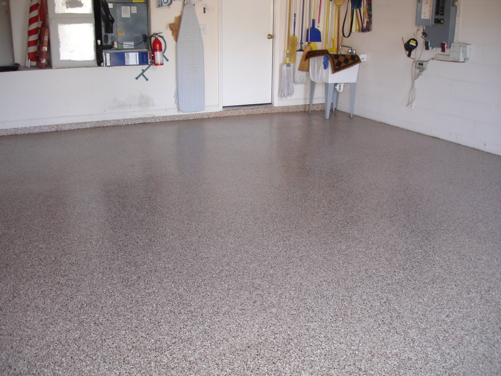 Call us today 303 219 1998 denver epoxy garage floors done in a call us today 303 219 1998 denver epoxy garage floors done in a dailygadgetfo Choice Image