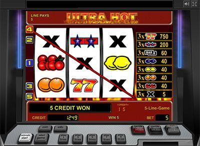 Игровые автоматы играть бесплатно семёрки максим бородянский саратов игровые автоматы
