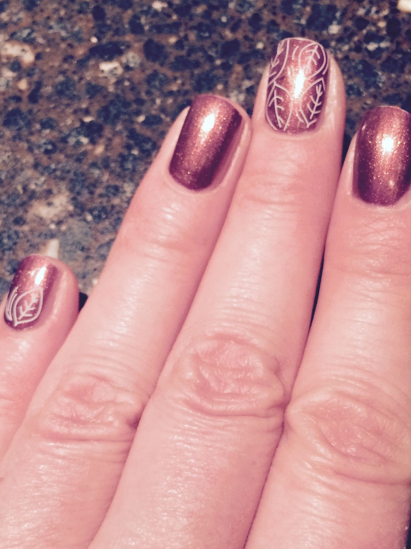 WaltzJN #FallFeverJN | My Jamberry Nails | Pinterest | Jamberry ...
