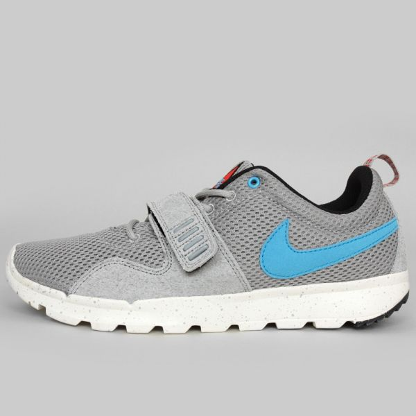 Nike SB Trainerendor SE Shoes 01239178c
