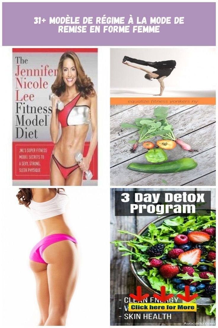 #Diet  #fashionable  #Female  #Fitness  #Model 31+ Fashionable Female Fitness Diet Model,  #f ...- 3...