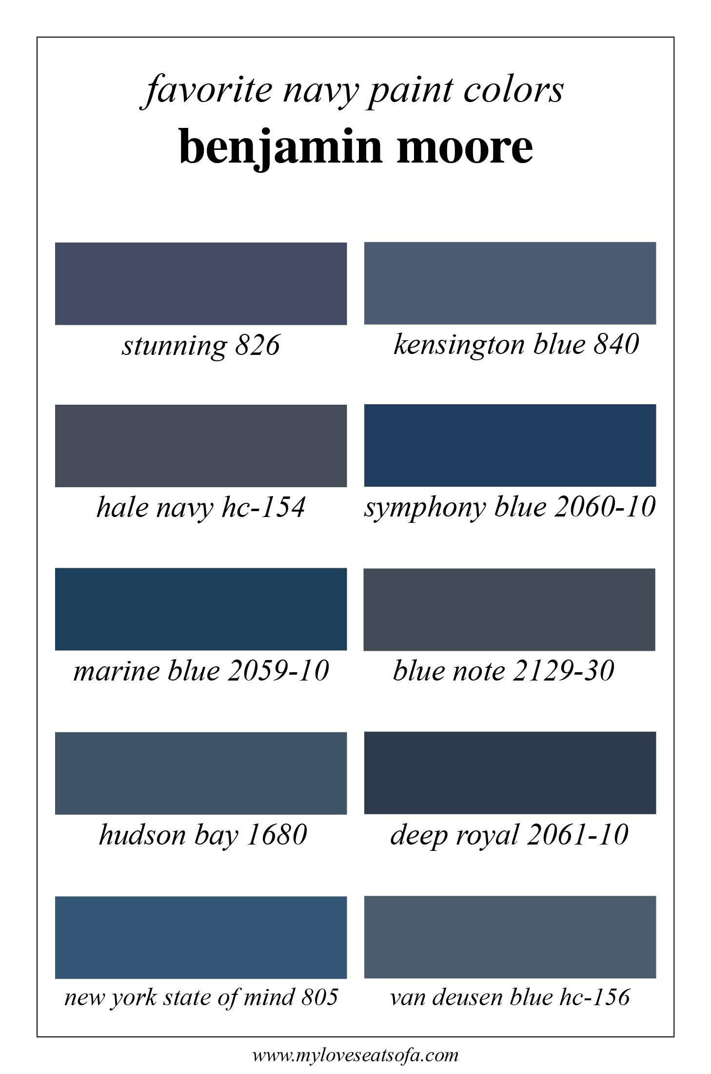benjamin moore exterior paint color chart luxury favorite on benjamin moore exterior color chart id=61353