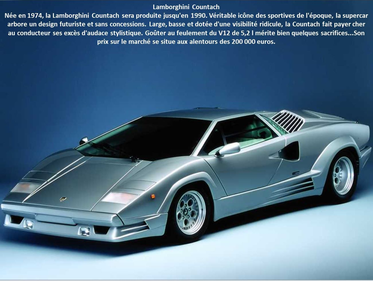 Pin By Henri Poulin On Voiture Pinterest Automotive - Sports cars 5 letters