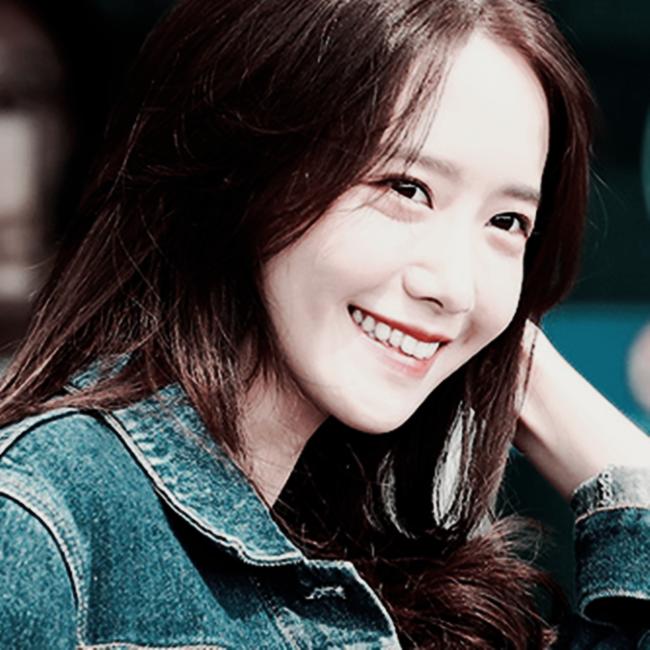 SNSD - Yoona (윤아)