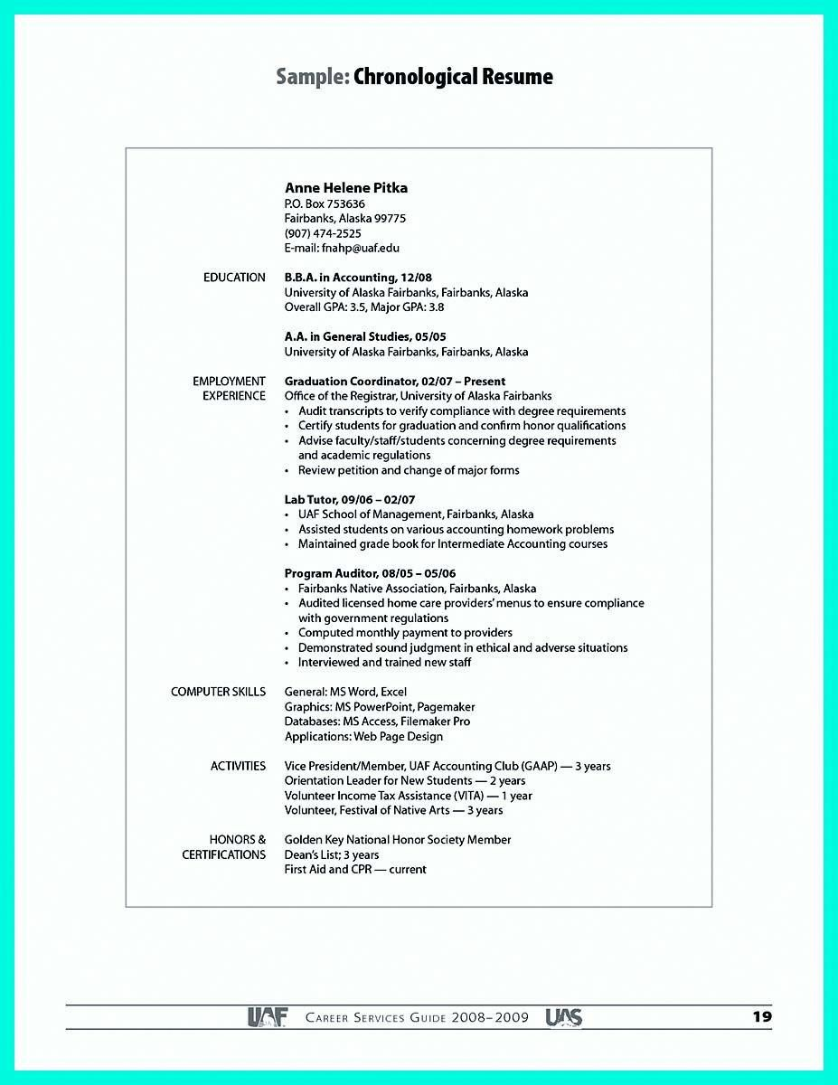 Registrar Resume Pin By Resume Writing Examples On Resume Writing Layout In 2018