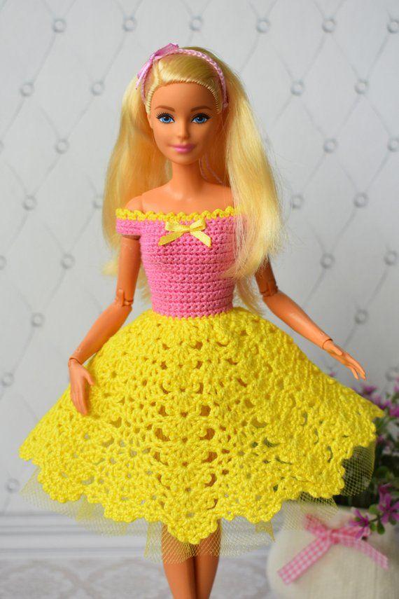 Jouw platform voor het kopen en verkopen van handgemaakte items #dollclothes